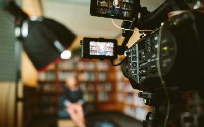 How Lawyers Can Optimize Videos for Each Social Media Platform