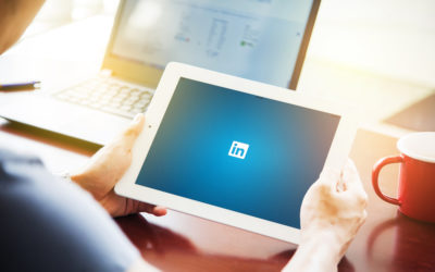 How Law Firms Can Target Their Audience with Paid LinkedIn